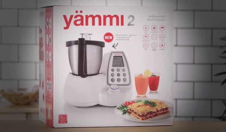 yammi-2