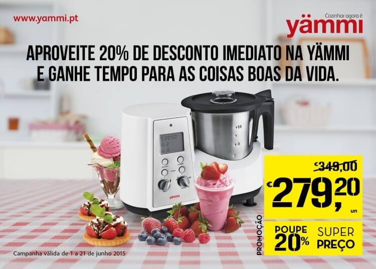 yammi-campanha