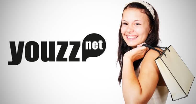youzz