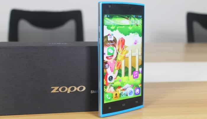 zopo-zp780-blue